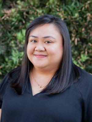 Ellen Ignacio