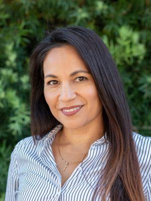 Salena Sanchez